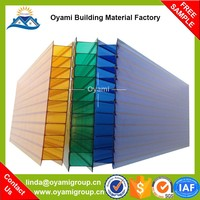 Save up to 30% discount acrylic sheets for shower for decorative
