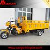 HUJU 3 wheel motorcycle 250cc/chinese three wheel motorcycle/3 wheel motorcycle
