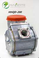 Engine carburetor/carburator for japanese truck parts toyota