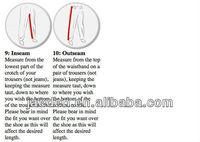 ms013 зарегистрировался на заказ высокого качества дизайна новый стиль Свадебные платья костюмы для мужчин