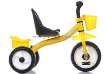 Cheap Baby Tricycle for sale / Baby Kids Tricycle