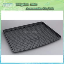 Rear Trunk Mat Cargo Mat Car Mat For Hyundai IX25 From kaigefen