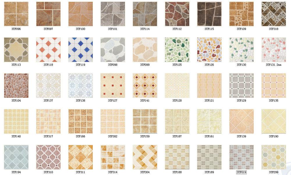 Wall Tiles Price In Sri Lanka Discontinued Tile Ceramic 30x30 - Buy ...