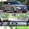/p-detail/5-80-VLT-car-window-tint-film-no-desapareciendo-pel%C3%ADcula-ventanas-de-alto-rendimiento-pel%C3%ADcula-300006377060.html