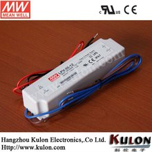 35W 24V Meanwell UL CUL CE Single Output Switching Power Supply