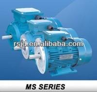 motor pump 0.5 hp