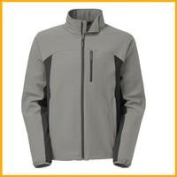 Wholesale clothing , 2015 outdoor fleece waterproof jacket , Lining breathable softshell jacket