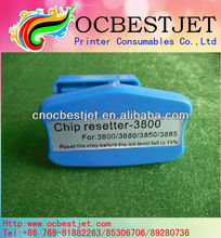 Sale NO.1!!3800 Chip Resetter For Epson 3800