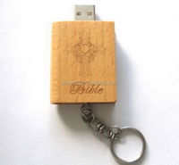 customized gifts USB, high quality USB2.0, wood USB, USB flash drive