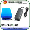 energy storage lithium battery pack 24V 60Ah