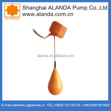 ALANDA Water Tank Level Float Switch For Submersible Pump Accessories