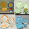 /product-gs/hot-sale-home-utensils-china-manufacturer-houseware-pakistani-dinner-set-hand-painted-ceramics-stoneware-dubai-dinnerware-sets-626240369.html