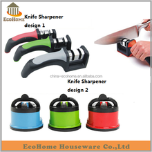 kitchen knife sharpener,mini knife sharpener