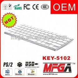 for compaq 610 keyboard