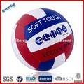Balones de voleibol tamano oficial cosidos a maquina