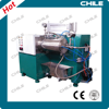 Wet bead milling machine for pigment,ink,paint