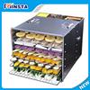 large output home vegetable fruit dryer/ fruit drier / dryer for fruits and vegetables