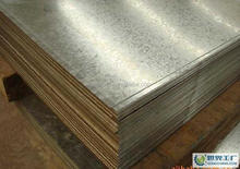corrugated roof High-strength-steel plate Galvanizing Steel coils / Hot rolling galvanized sheet metal prices from alibaba