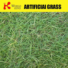 Top quality discount imported artificial grass
