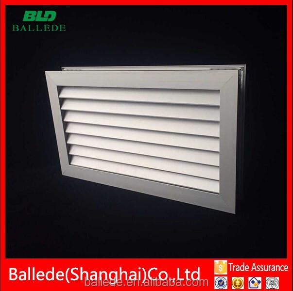 Air grill vent for interior doors buy air grill vent air grill vent for interior doors product - Interior door vent grill ...