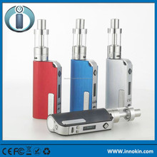 Innokin New vaping full kit Genuine Innokin iTaste Cool Fire 4 vapor starter kit