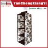 /product-gs/4-shelf-420d-cotton-like-magic-separation-rectangle-flower-top-selling-turkey-hanging-bag-organizer-60150174372.html