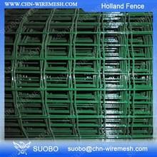 Warehouse Fence Euro Fence PVC Hoarding Panel