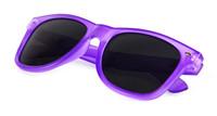 Old Style Retro classic design 2015 aviator sunglasses model