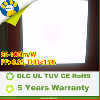 5 years warranty led light for shoe sole living room