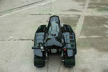 ATV 200cc eec/epa gas atv quad(sx-gatv200(dgn ))