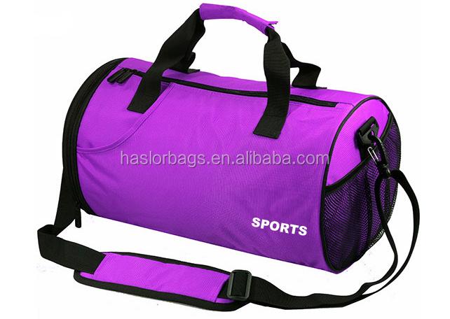 Plus populaires meilleures dames gros sacs de voyage à vendre
