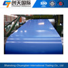 PPGL IN STOCK ZINC 40-120g wholesale alibaba from china
