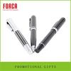 Promotional Gifts Metal Pen With Logo Luxury Metal Pen