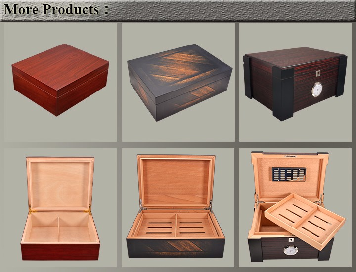 Humidor-more products.jpg