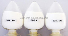 Quick Release Type and Powder State high quality 99%min EDTA 2Na (EDTA Disodium)