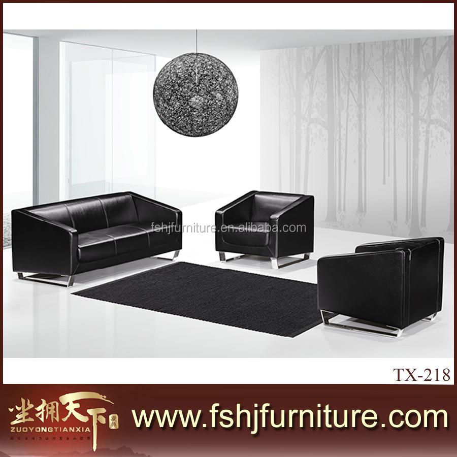 Lastest Design Living Room Furniture Cheap Corner Sofa Set Designs And Prices Tx 218 Buy