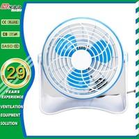innovative product ideas mini usb walmart fans