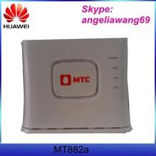Huawei adsl modem MT882a modem adsl