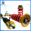Adjustable Coilover for BMW E28