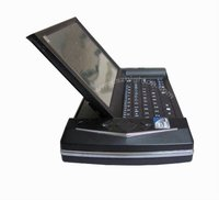 "5"" 5 inch windows 7 computer phone or pc phone with GPS 3G Phone Windows 7"