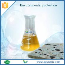 YJ Easiest Operate High Quality pu foam quick bond glue
