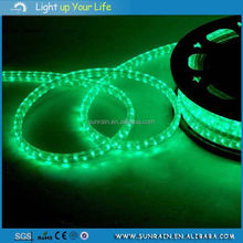 New Type Top Selling Best Quality Indoor Christmas Light Decorating Ideas