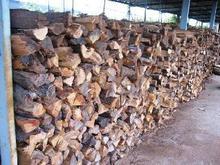 Charcoal, Fire Wood, Hardwood