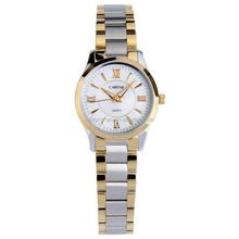 Hot selling japan miyota movement quartz wrist watch
