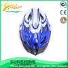 Unique design motorcycle helmet covers, helmet bike