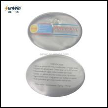 Hand warmer ,animal shape heat gel hot pack,