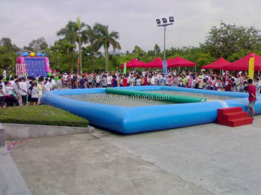Pool-01 (208).jpg