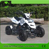 new design and cheap 49cc atv, 49cc quad bike / SQ- ATV-10