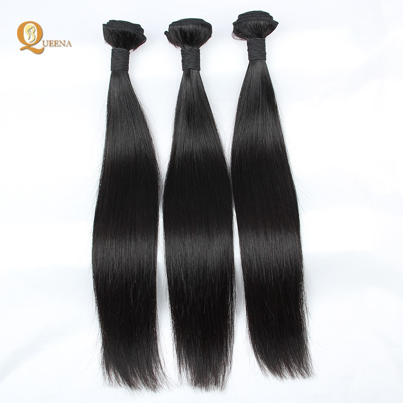 Fast Delivery Full Cuticle Top 7a Armenian Hair Extension Cheap