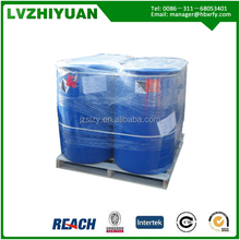 Hot sale chemical High Quality Low Price chemical glacial acetic acid 99% we are acetic acid factory (MADE IN CHINA )